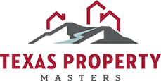 Texas Property Masters